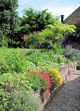 Open Gardens 2009