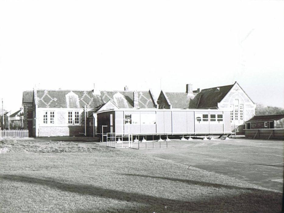 Landscape & Lives - History - Eaton Bray