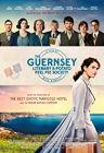 The Gurnsey Literary and Potato Peel Pie Society