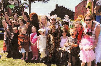 Carnival 2006