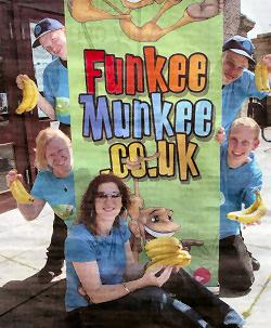 FunkeeMunkee.co.uk