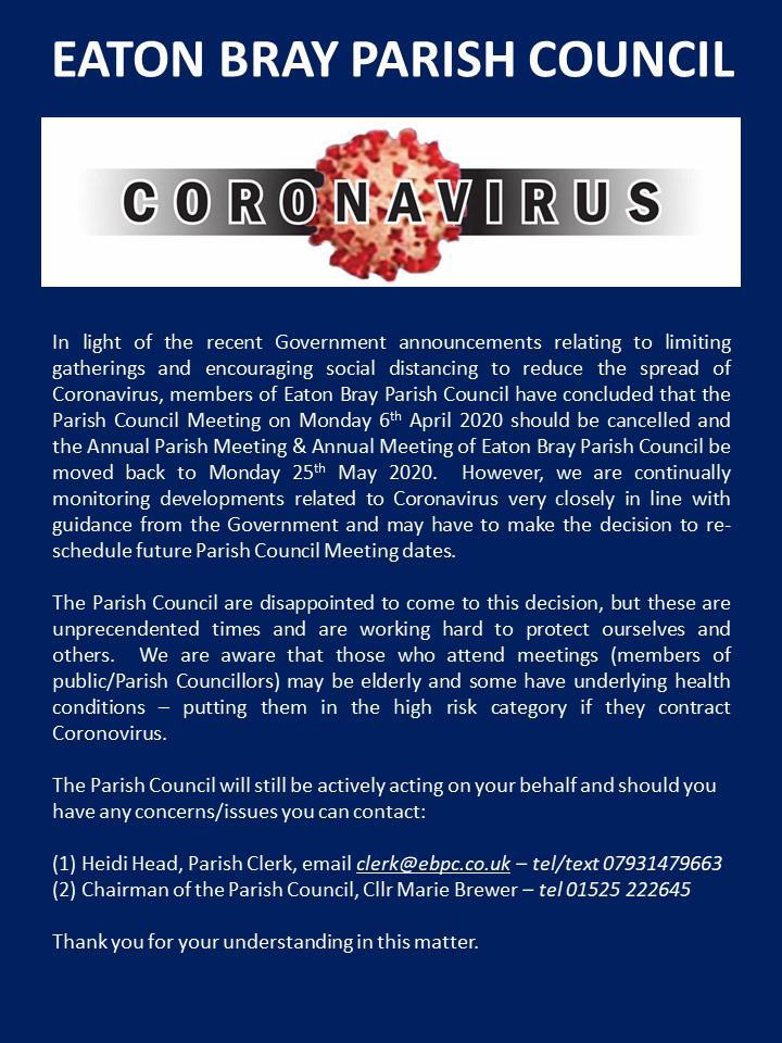 Coronovirus,EBPC-22032020.jpg