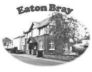 Eaton Bray Parish Council