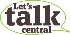 Lets Talk Central