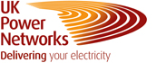 UK Power Networks logo
